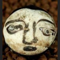 Bead Ancient / Vintage (Face, DZI, Glass) !!